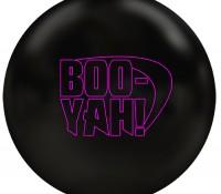 900 Global Boo-Yah