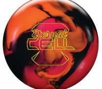 Roto Grip Eternal Cell