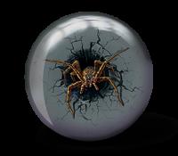 Brunswick Viz-a-Bal Spider