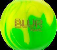 Columbia Blur Pearl