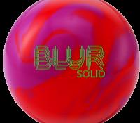 Columbia Blur Solid