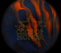 Ebonite Code of Honor