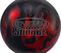 Ebonite Enercy Source