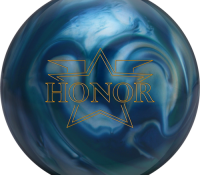 Ebonite Honor