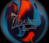 Track LX10