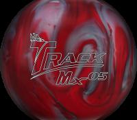Track MX05