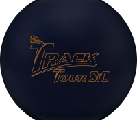 Track Tour SIC