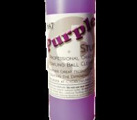 CTD That Purple Stuff 4oz