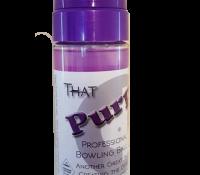 CTD That Purple Stuff 6oz. Foam