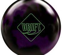 900 Global Drift