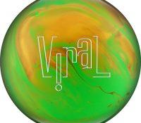 Hammer Viral Hybrid