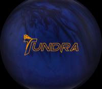 Track Tundra