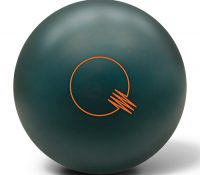 Brunswick Quantum Forest Green