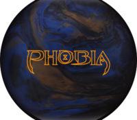 Hammer Phobia