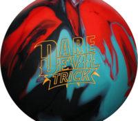 Roto Grip Dare Devil Trick