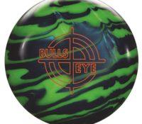 Roto Grip Bullseye
