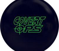 900 Global Covert Ops