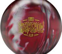 DV8 FreakShow Flip