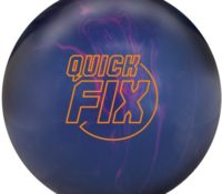 Radical  Quick Fix