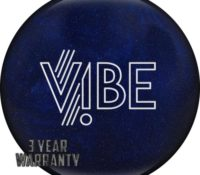 Hammer Vibe Blue 2017