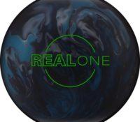 Ebonite Real One