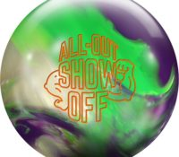 Roto Grip All-Out Show OFF™