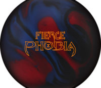 Hammer Fierce Phobia