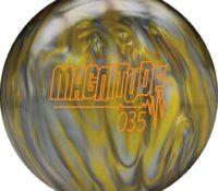 Brunswick Magnitude 035 Pearl