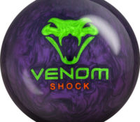 Motiv  Venom Shock Pearl