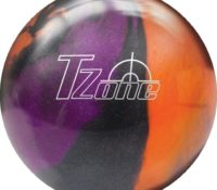 Brunswick T/Zone Ultraviolet